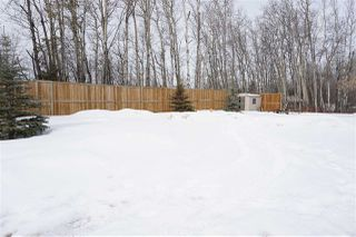 Photo 18: 2 53111 RGE RD 22: Rural Parkland County House for sale : MLS®# E4192284