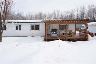 Photo 16: 2 53111 RGE RD 22: Rural Parkland County House for sale : MLS®# E4192284