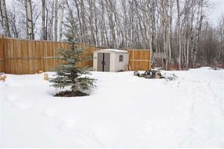 Photo 17: 2 53111 RGE RD 22: Rural Parkland County House for sale : MLS®# E4192284