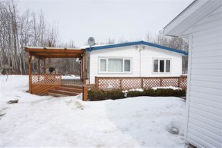 Photo 3: 2 53111 RGE RD 22: Rural Parkland County House for sale : MLS®# E4192284