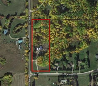 Photo 25: 2 53111 RGE RD 22: Rural Parkland County House for sale : MLS®# E4192284