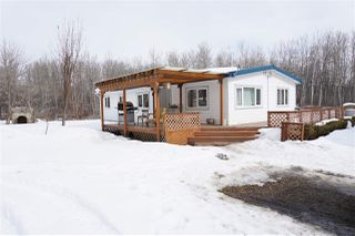 Photo 4: 2 53111 RGE RD 22: Rural Parkland County House for sale : MLS®# E4192284