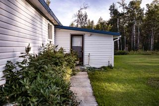 Photo 5: 2 53111 RGE RD 22: Rural Parkland County House for sale : MLS®# E4192284