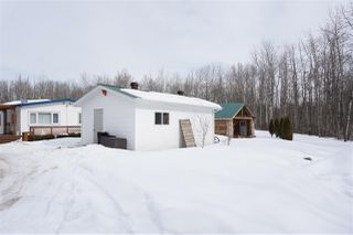 Photo 20: 2 53111 RGE RD 22: Rural Parkland County House for sale : MLS®# E4192284