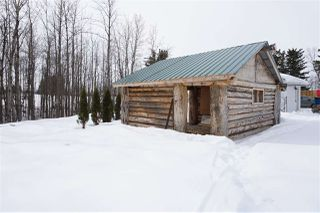Photo 22: 2 53111 RGE RD 22: Rural Parkland County House for sale : MLS®# E4192284