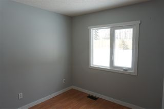 Photo 14: 2 53111 RGE RD 22: Rural Parkland County House for sale : MLS®# E4192284