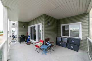 Photo 16: 304 12650 142 Avenue in Edmonton: Zone 27 Condo for sale : MLS®# E4195648