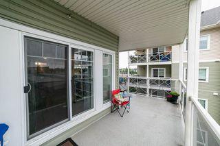 Photo 17: 304 12650 142 Avenue in Edmonton: Zone 27 Condo for sale : MLS®# E4195648