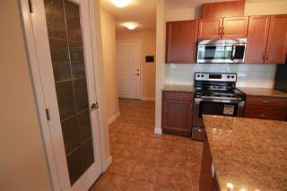 Photo 4: 304 12650 142 Avenue in Edmonton: Zone 27 Condo for sale : MLS®# E4195648