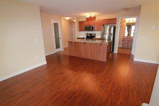Photo 8: 304 12650 142 Avenue in Edmonton: Zone 27 Condo for sale : MLS®# E4195648