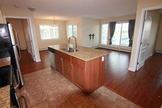Photo 6: 304 12650 142 Avenue in Edmonton: Zone 27 Condo for sale : MLS®# E4195648