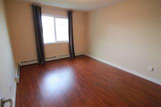 Photo 10: 304 12650 142 Avenue in Edmonton: Zone 27 Condo for sale : MLS®# E4195648