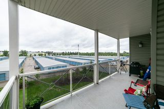 Photo 18: 304 12650 142 Avenue in Edmonton: Zone 27 Condo for sale : MLS®# E4195648