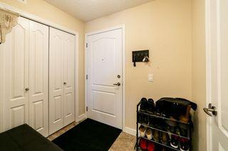 Photo 2: 304 12650 142 Avenue in Edmonton: Zone 27 Condo for sale : MLS®# E4195648