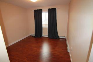 Photo 13: 304 12650 142 Avenue in Edmonton: Zone 27 Condo for sale : MLS®# E4195648