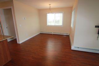 Photo 9: 304 12650 142 Avenue in Edmonton: Zone 27 Condo for sale : MLS®# E4195648