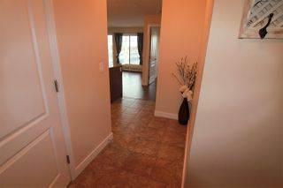 Photo 3: 304 12650 142 Avenue in Edmonton: Zone 27 Condo for sale : MLS®# E4195648