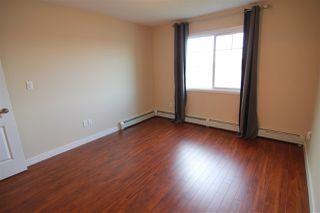 Photo 11: 304 12650 142 Avenue in Edmonton: Zone 27 Condo for sale : MLS®# E4195648