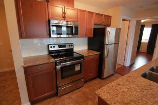 Photo 5: 304 12650 142 Avenue in Edmonton: Zone 27 Condo for sale : MLS®# E4195648