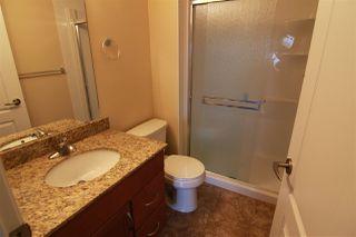 Photo 12: 304 12650 142 Avenue in Edmonton: Zone 27 Condo for sale : MLS®# E4195648