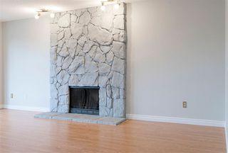 Photo 3: 4604 37 Avenue in Edmonton: Zone 29 House for sale : MLS®# E4200724