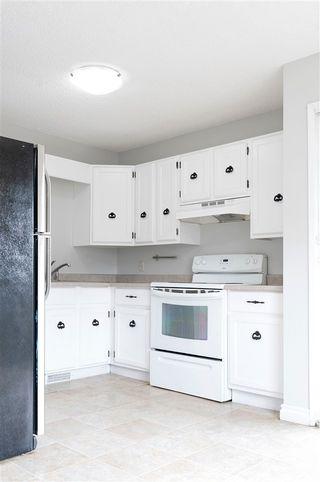 Photo 11: 4604 37 Avenue in Edmonton: Zone 29 House for sale : MLS®# E4200724