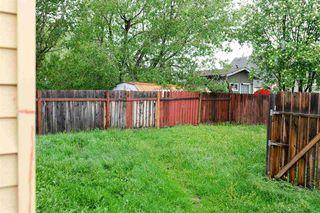 Photo 26: 4604 37 Avenue in Edmonton: Zone 29 House for sale : MLS®# E4200724