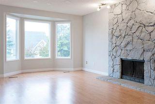 Photo 2: 4604 37 Avenue in Edmonton: Zone 29 House for sale : MLS®# E4200724
