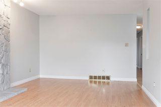 Photo 6: 4604 37 Avenue in Edmonton: Zone 29 House for sale : MLS®# E4200724