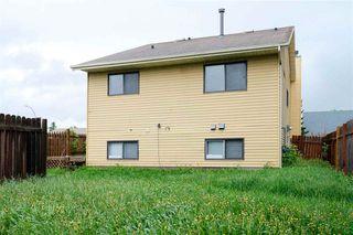 Photo 25: 4604 37 Avenue in Edmonton: Zone 29 House for sale : MLS®# E4200724