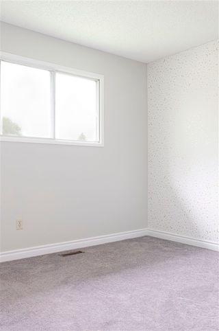 Photo 18: 4604 37 Avenue in Edmonton: Zone 29 House for sale : MLS®# E4200724