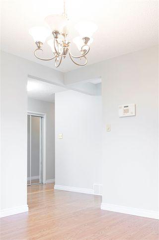Photo 8: 4604 37 Avenue in Edmonton: Zone 29 House for sale : MLS®# E4200724