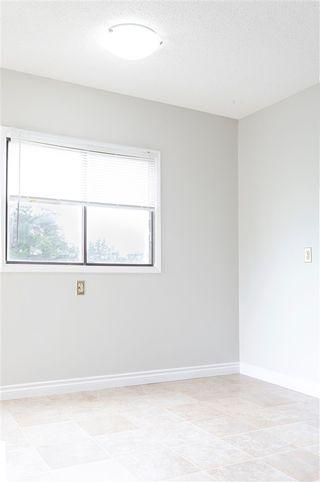 Photo 14: 4604 37 Avenue in Edmonton: Zone 29 House for sale : MLS®# E4200724