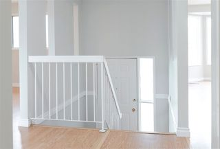 Photo 10: 4604 37 Avenue in Edmonton: Zone 29 House for sale : MLS®# E4200724