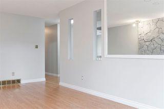 Photo 5: 4604 37 Avenue in Edmonton: Zone 29 House for sale : MLS®# E4200724