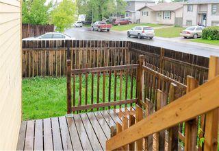 Photo 24: 4604 37 Avenue in Edmonton: Zone 29 House for sale : MLS®# E4200724