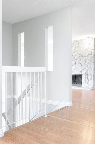 Photo 9: 4604 37 Avenue in Edmonton: Zone 29 House for sale : MLS®# E4200724