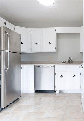 Photo 12: 4604 37 Avenue in Edmonton: Zone 29 House for sale : MLS®# E4200724