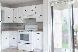 Photo 13: 4604 37 Avenue in Edmonton: Zone 29 House for sale : MLS®# E4200724