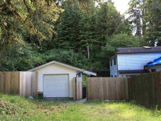 Photo 3: 2725 IVY Street in Port Moody: Port Moody Centre House for sale : MLS®# R2466758