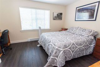 "Photo 21: 77 2469 164 Street in Surrey: Grandview Surrey Townhouse for sale in ""ABBEY ROAD"" (South Surrey White Rock)  : MLS®# R2469913"