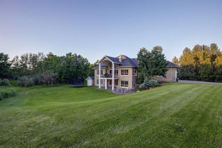 Photo 40: 80 Church Ranches Boulevard in Rural Rocky View County: Rural Rocky View MD Detached for sale : MLS®# A1010082