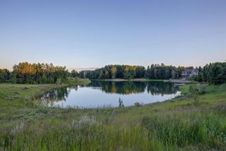 Photo 43: 80 Church Ranches Boulevard in Rural Rocky View County: Rural Rocky View MD Detached for sale : MLS®# A1010082