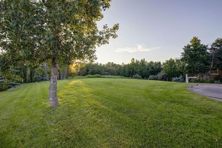 Photo 39: 80 Church Ranches Boulevard in Rural Rocky View County: Rural Rocky View MD Detached for sale : MLS®# A1010082