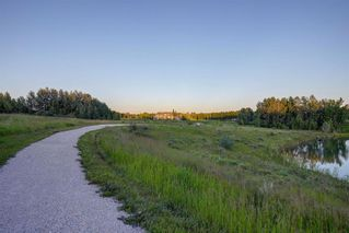 Photo 44: 80 Church Ranches Boulevard in Rural Rocky View County: Rural Rocky View MD Detached for sale : MLS®# A1010082