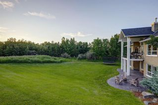 Photo 41: 80 Church Ranches Boulevard in Rural Rocky View County: Rural Rocky View MD Detached for sale : MLS®# A1010082