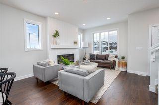 Photo 4: 300 Balsam Link: Leduc House for sale : MLS®# E4207946