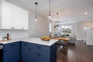 Photo 20: 300 Balsam Link: Leduc House for sale : MLS®# E4207946