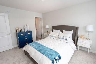 Photo 29: 300 Balsam Link: Leduc House for sale : MLS®# E4207946