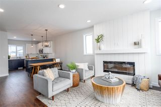 Photo 2: 300 Balsam Link: Leduc House for sale : MLS®# E4207946